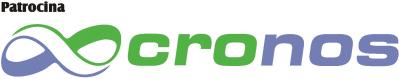 Trofeo CRONOS