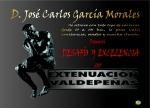 Jcarlos2013