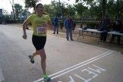 DSC00643_1600x1071