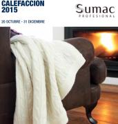 SUMAC SL
