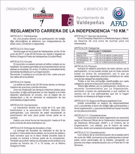 IMG-20170426-WA0001